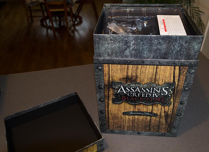Assassin's Creed (Multi) 2007 AC4-unbox-04