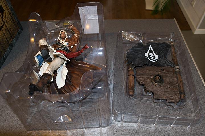Assassin's Creed (Multi) 2007 AC4-unbox-08