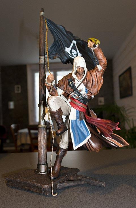 Assassin's Creed (Multi) 2007 AC4-unbox-11