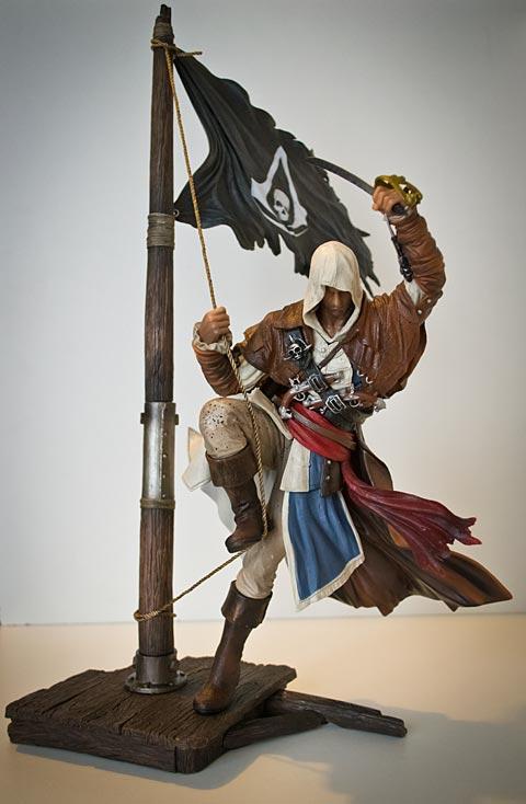 Assassin's Creed (Multi) 2007 AC4-unbox-12