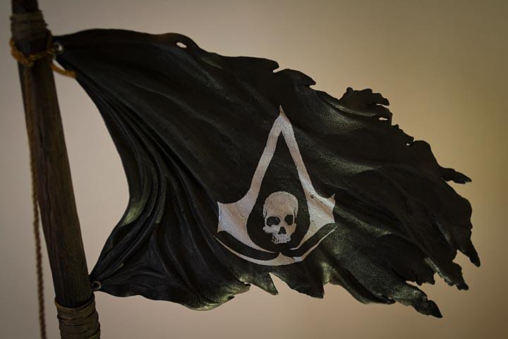 Assassin's Creed (Multi) 2007 AC4-unbox-13