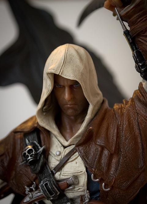 Assassin's Creed (Multi) 2007 AC4-unbox-14