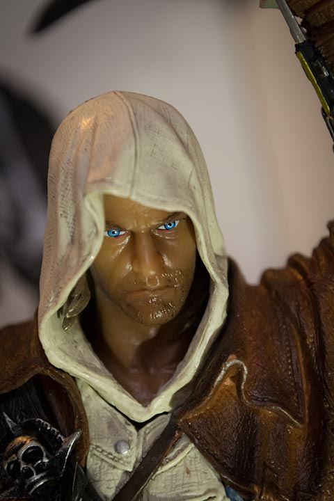Assassin's Creed (Multi) 2007 AC4-unbox-15