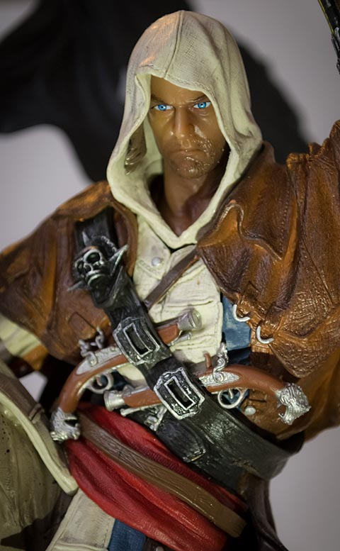 Assassin's Creed (Multi) 2007 AC4-unbox-16