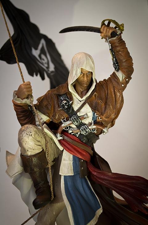 Assassin's Creed (Multi) 2007 AC4-unbox-17