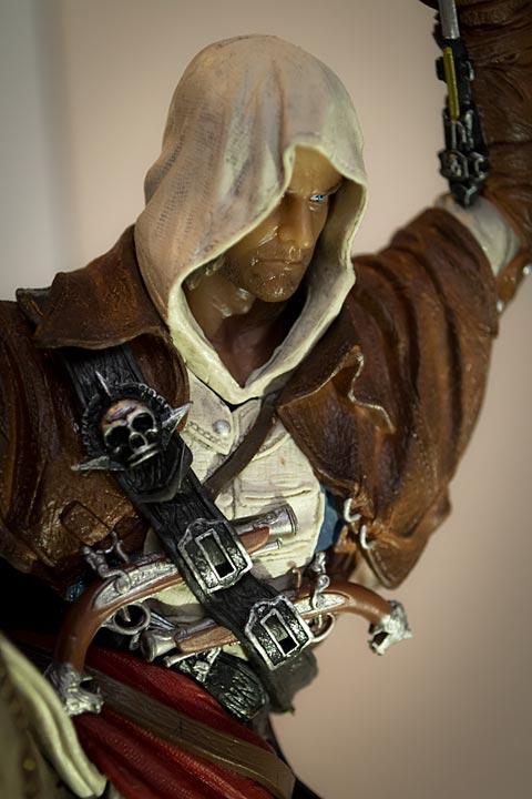 Assassin's Creed (Multi) 2007 AC4-unbox-18
