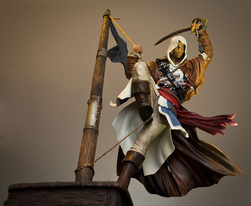 Assassin's Creed (Multi) 2007 AC4-unbox-19