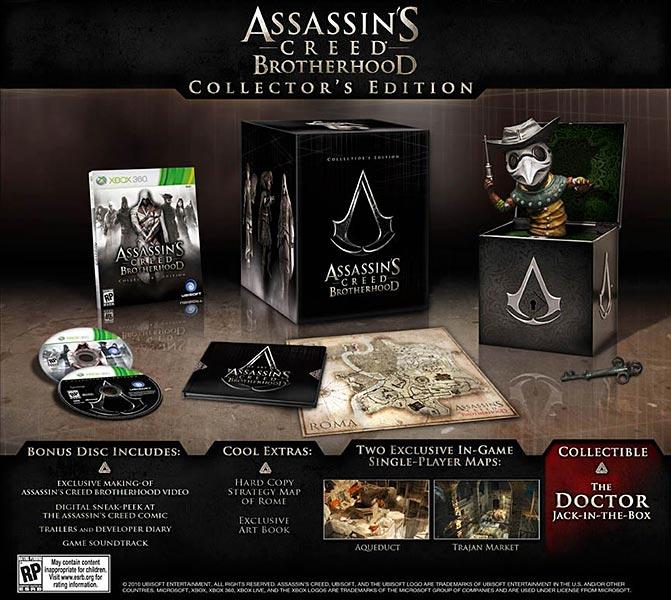 Assassin's Creed (Multi) 2007 Game-ACB-ColUS-01