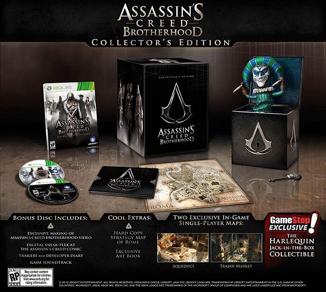Assassin's Creed (Multi) 2007 Game-ACB-ColUS-02