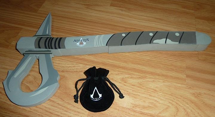 Assassin's Creed (Multi) 2007 Goodies-AC3-01