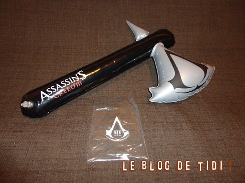Assassin's Creed (Multi) 2007 Goodies-AC3-02