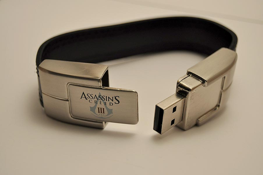 Assassin's Creed (Multi) 2007 Goodies-AC3-06