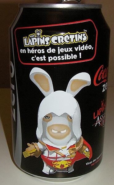 Assassin's Creed (Multi) 2007 LapinCretin-03