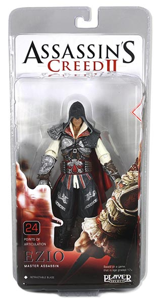 Assassin's Creed (Multi) 2007 Neca-AC2-EzioMaster-01
