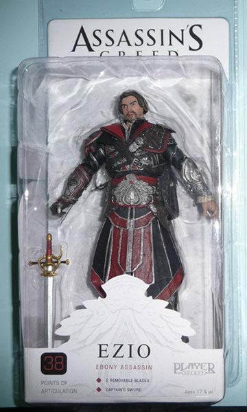 Assassin's Creed (Multi) 2007 Neca-ACB-EzioEbonyHoodless-01