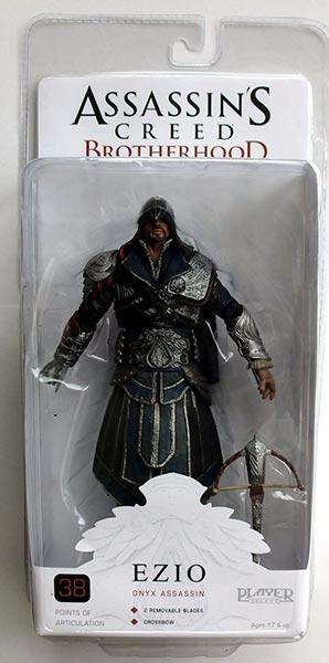 Assassin's Creed (Multi) 2007 Neca-ACB-EzioOnyx-01