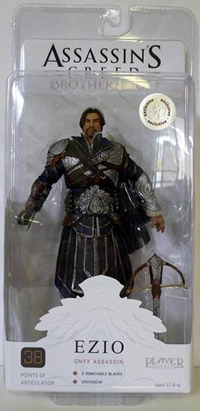 Assassin's Creed (Multi) 2007 Neca-ACB-EzioOnyxHoodless-01