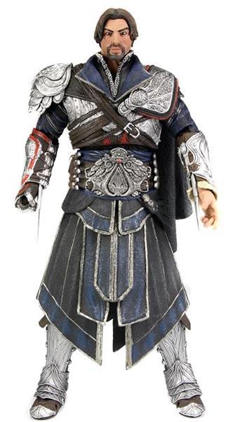 Assassin's Creed (Multi) 2007 Neca-ACB-EzioOnyxHoodless-02