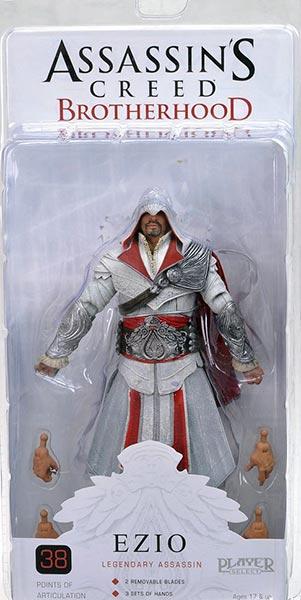 Assassin's Creed (Multi) 2007 Neca-ACB-EzioWhite-01