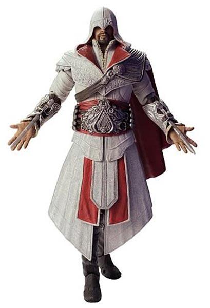 Assassin's Creed (Multi) 2007 Neca-ACB-EzioWhite-02