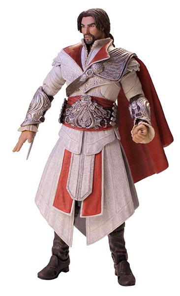 Assassin's Creed (Multi) 2007 Neca-ACB-EzioWhiteHoodless-02