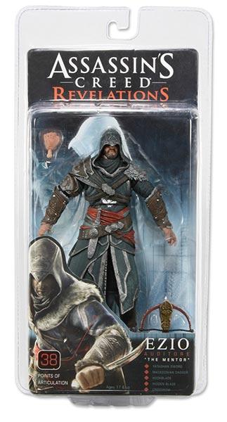 Assassin's Creed (Multi) 2007 Neca-ACR-EzioMentor-01